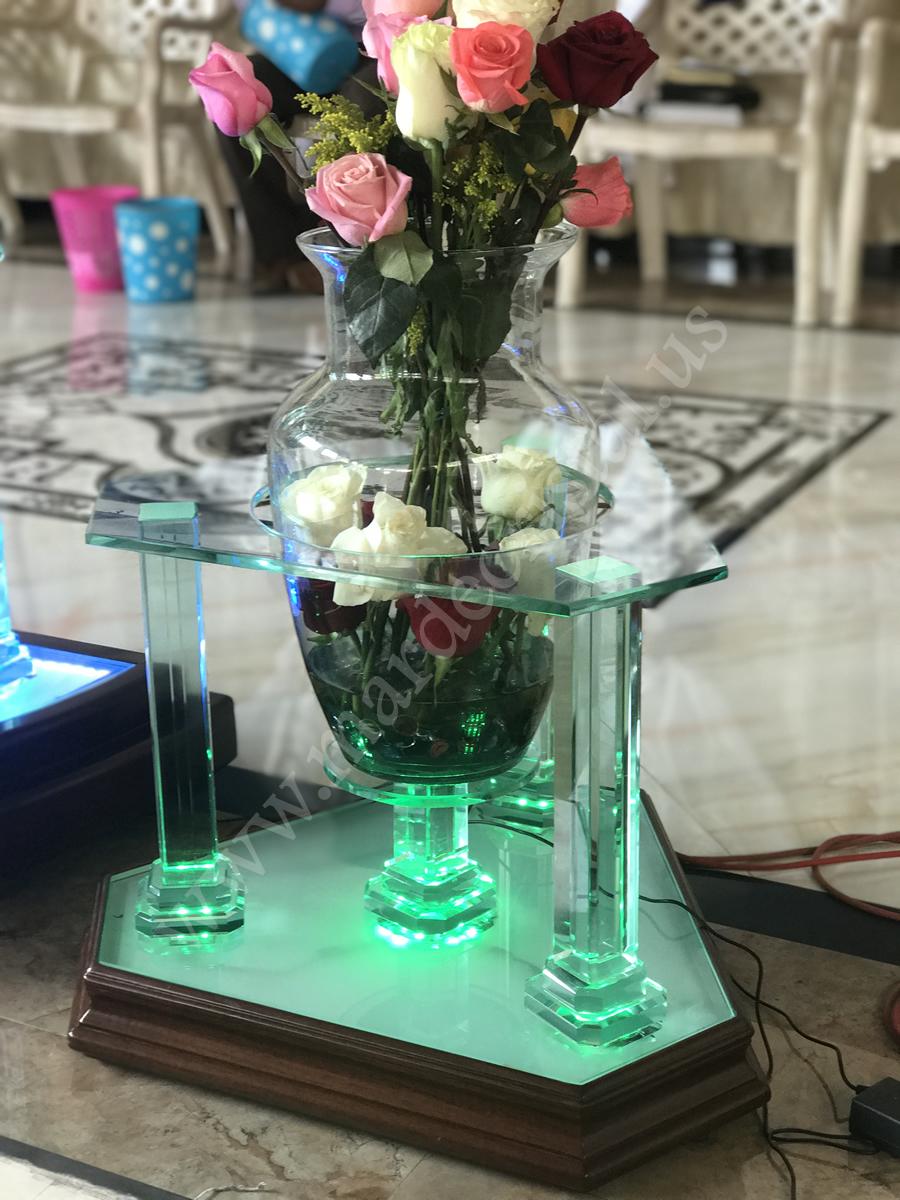 accesorios-para-templos-en-cristal