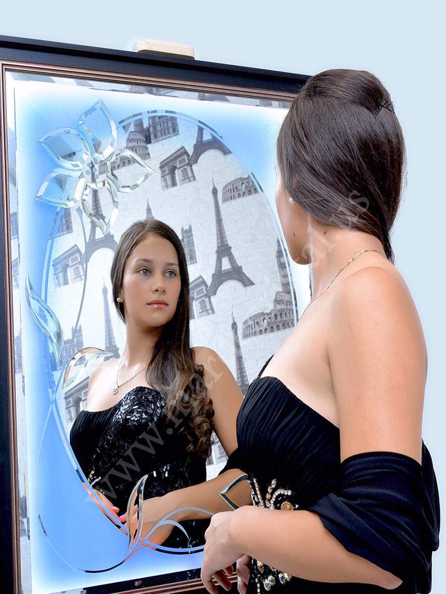 espejos-cristal-mar-de-cristal