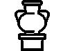 icon-accesorios