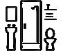 icon-divisiones-para-bano
