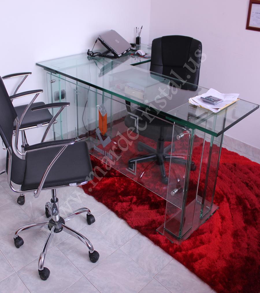 muebles-escritorio-oficina-en-cristal