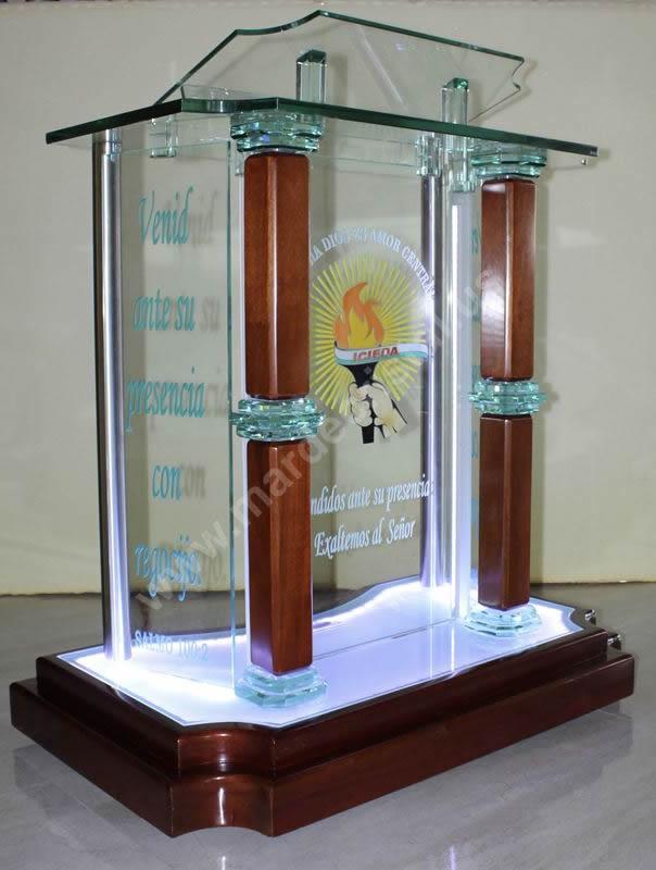 pulpito-delirio-mar-de-cristal0002