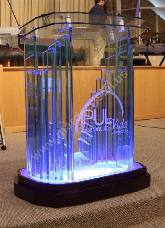 pulpito-manantial-mar-de-cristal0001