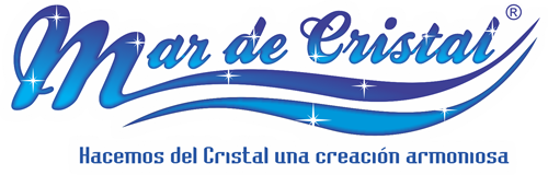logotipo-mar-de-cristal-pulpitos-y-muebles-en-cristal-colombia
