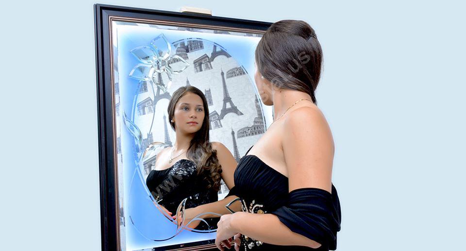 productos-linea-muebles-y-decoracion-mar-de-cristal-espejos-pulpitos-colombia1