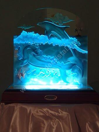 acuarios-en-cristal-mar-de-cristal4