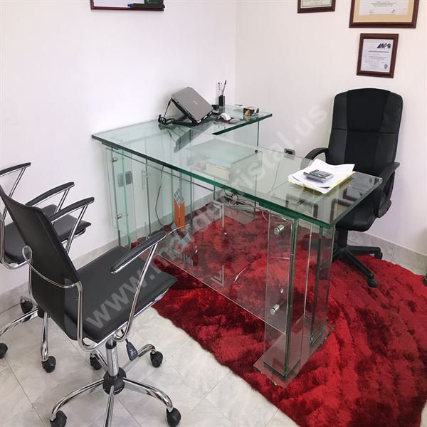 escritorio-en-vidrio-mar-de-cristal3