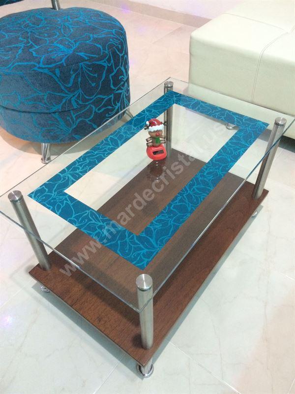 mesas-en-cristal-mobiliario-mar-de-cristal2