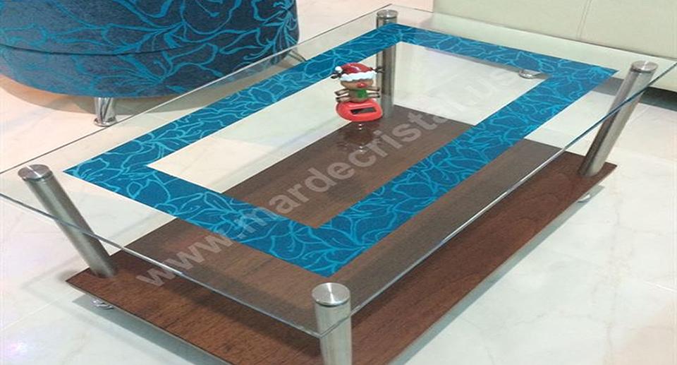 productos-mobiliario-mesas-en-cristal-mobiliario-mar-de-cristal2