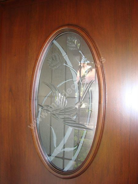 puertas-con-vidrio-talladas-mar-de-cristal1