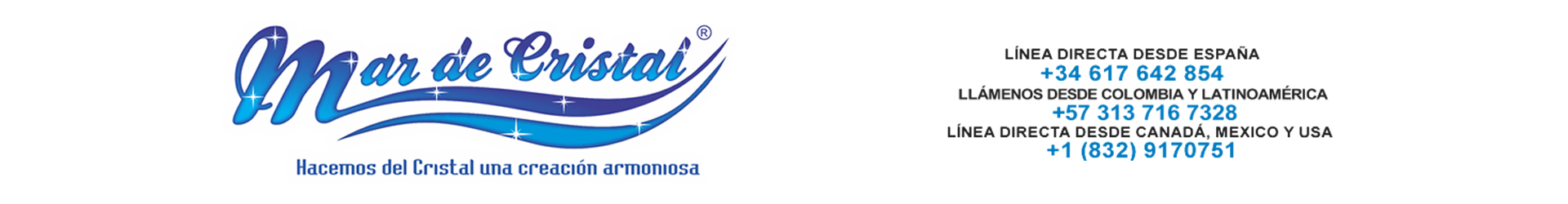 logo-mar-cristal-banner-1-pulpitos-cristal-muebles-decoracion-colombia-america-europa