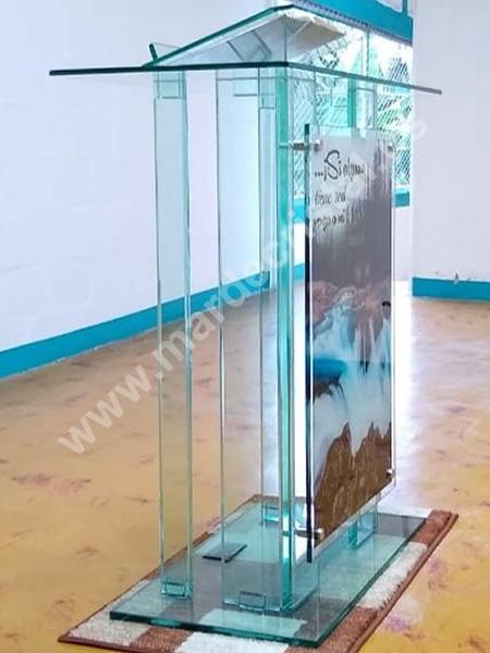 pulpito-renuevo-de-mar-de-cristal-destacado