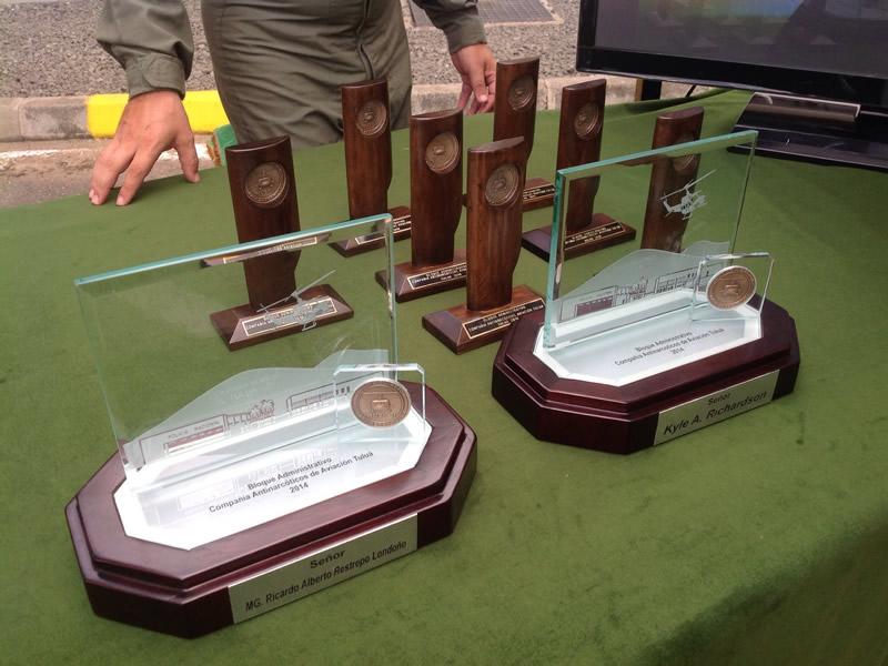 placas-y-trofeos-header-mar-de-cristal